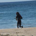 http://seapractic.ru/wp-admin/media-upload.php?post_id=2944&type=image&#