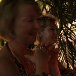 Таня и Гуля