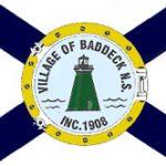 Baddeck,_Nova_Scotia_(logo)