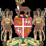 Coat_of_arms_of_Newfoundland_and_Labrador