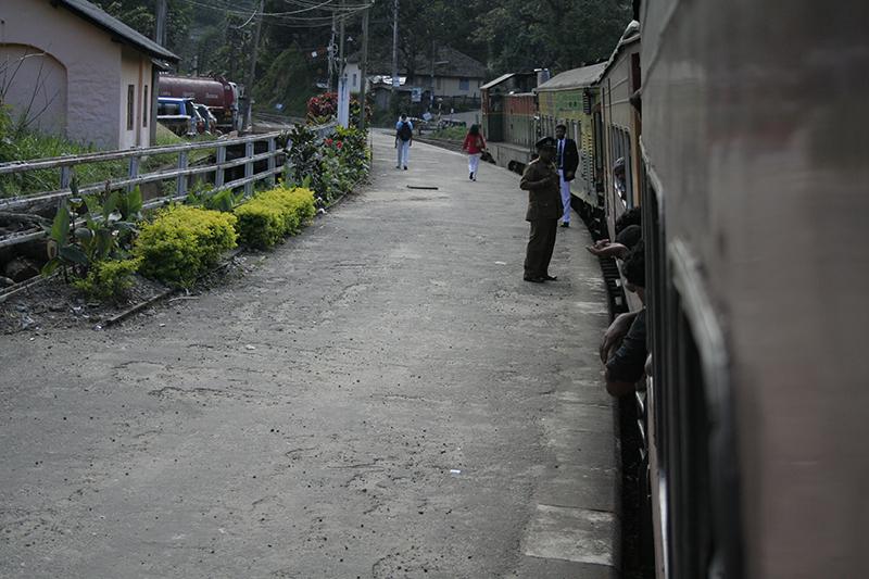 Sri Lanky 005