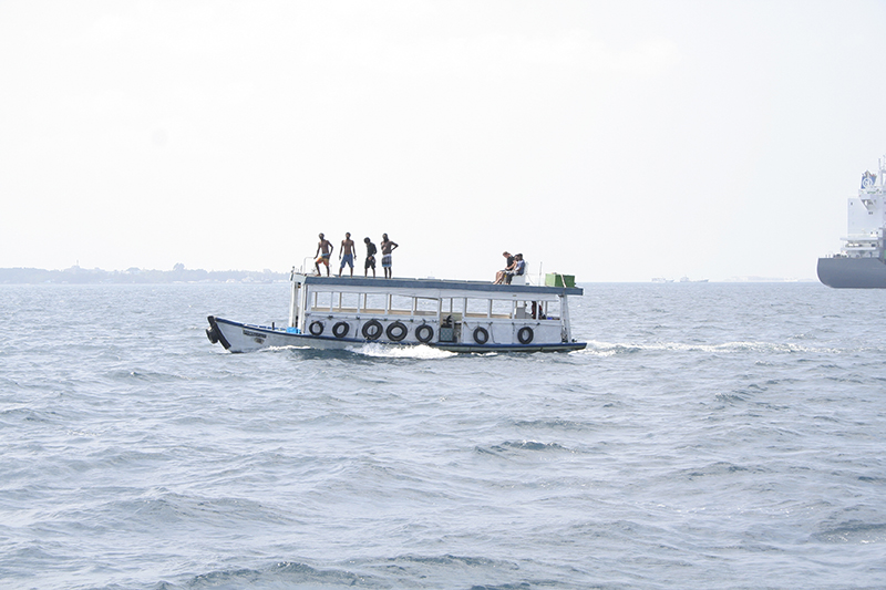 Sri Lanky 210